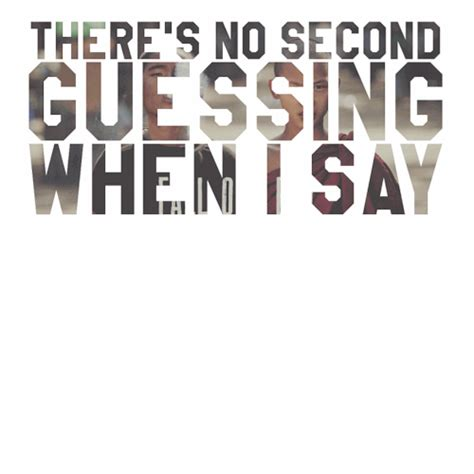 fall out boy quotes fall out boy quotes www imgkid the image