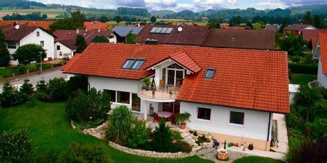Haus Christine by Ferienwohnung Niederbayern Start