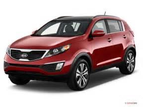 2013 Kia Sportage Price 2013 Kia Sportage Prices Reviews And Pictures U S News