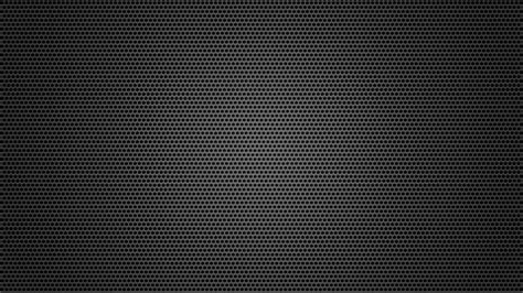 black pattern mesh winter road wallpaper 1680x1050 81669