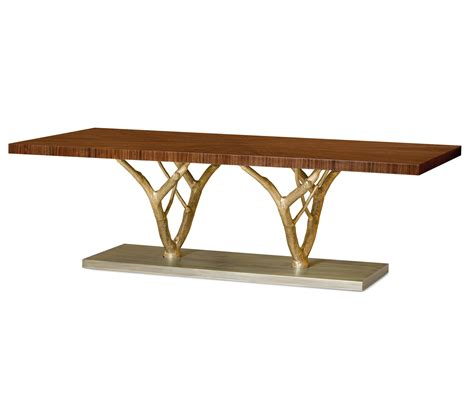Primitive Dining Tables Primitive Dining Table Dining Tables From Jagger Architonic