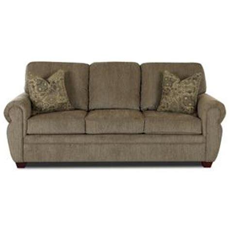 sleeper sofa indianapolis trend sleeper sofa indianapolis 84 for sleeper sofa