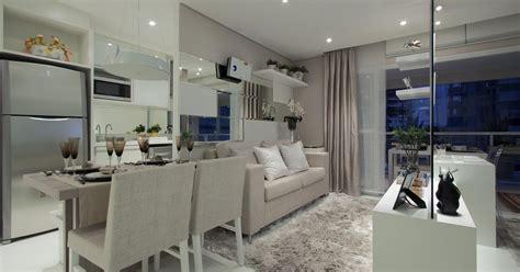 www living decora 231 227 o para apartamentos pequenos