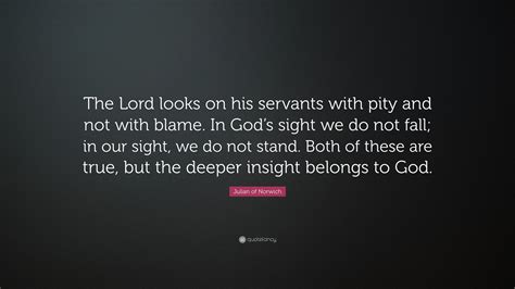 his lordship s true julian of norwich quotes 72 wallpapers quotefancy