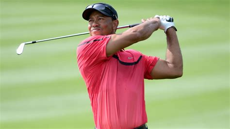johnny miller swing tiger woods screwed himself by screwing with his swing