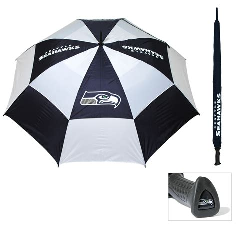 seahawks fan store locations seattle seahawks umbrella