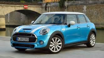 Mini Cooper Groups Mini 3 Door In My