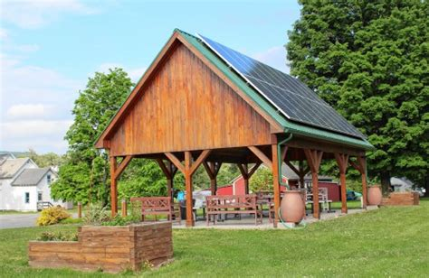 solar up northfield to hold tours today and sunday