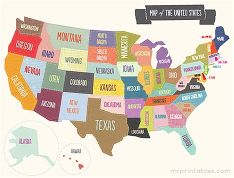 free usa wall map how to use kid wall to decorate a room free