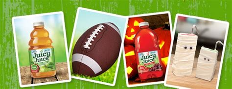 Juicy Juice Instant Win - juicy juice instant win game 200 free 50 gift cards