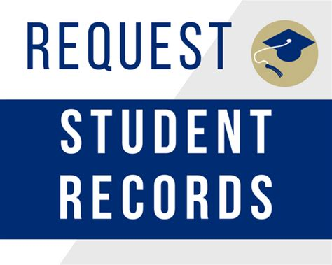 Records Request Washington Washington Elementary School Home Page