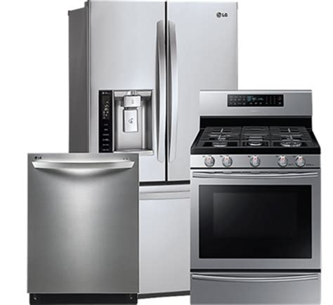 hhgregg kitchen appliances related keywords suggestions for kitchen appliances product