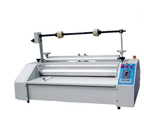 pattern making machine cost low cost photo woodblock prints pattern embossing machine