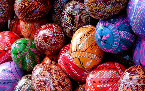 beautiful easter eggs 30 beautiful easter eggs designs decoration ideas