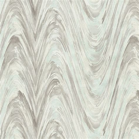 buy drapery fabric current mineral cotton drapery fabric by waverly fabrics