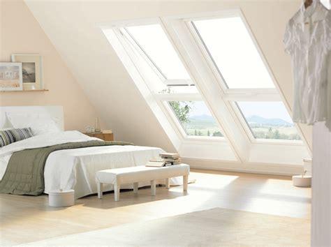 convert loft into a bedroom convert lofts independent