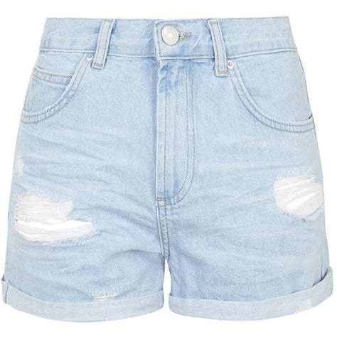 17 Best Ideas About Light Blue Shorts On