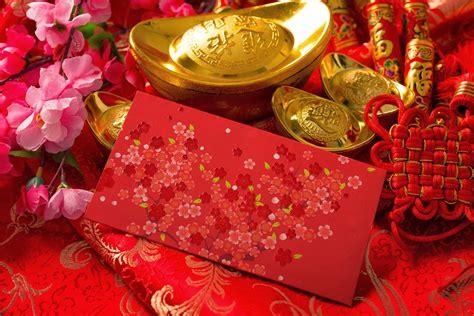 new year cloth decoration tikoy ang pao and dances panahon tv
