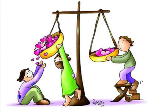 imagenes de la justicia animadas las 25 mejores ideas sobre balanza dibujo en pinterest