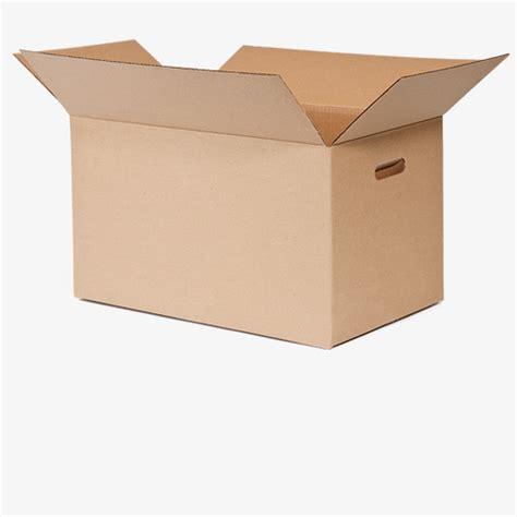Boite En Pour Demenagement 3926 by Bo 238 Tes De D 233 M 233 Nagement Les Emballages B N C