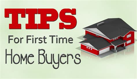 tips for first time home buyers royal lepage peifer