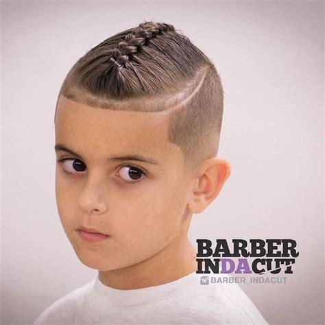 boy haircuts short sides long top men s hair haircuts fade haircuts short medium long