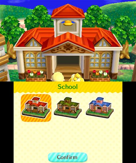 happy home designer tips animal crossing happy home designer review take this job