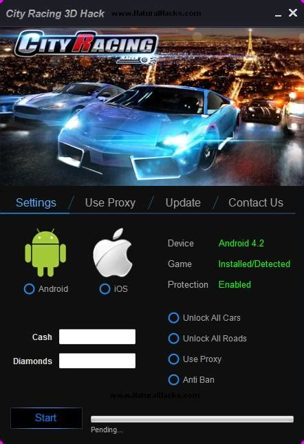 game mod tool for android download city racing 3d hack tool updated city racing 3d
