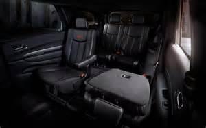 Dodge Durango 2015 Interior 2015 Dodge Durango Release Date Cars Reviews 2014 2015
