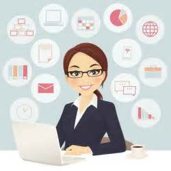 online tutorial jobs in bacolod city jobs in bacolod city steps in becoming a virtual