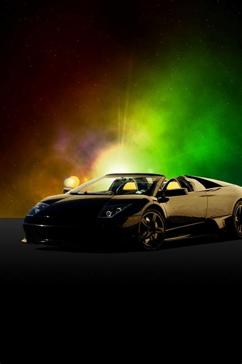 Car Wallpapers For Iphone 4s by Iphone 4s Car Wallpaper Www Imgkid The Image Kid