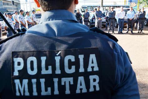 gabarito da policia militar pe 2016 onde o local de prova da pm ce aocp edital pm go foi