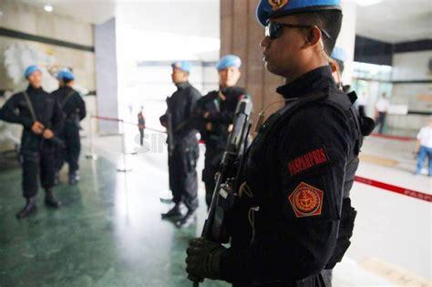 Jam Tangan Custom Cia pres fbi cia bodyguard spbu militer