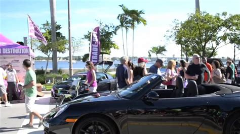 direct tv for boats boats direct usa tv super car sunday on the water new