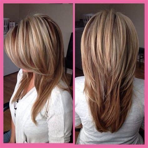 hsir layers riverside ca 25 best ideas about women haircuts long on pinterest