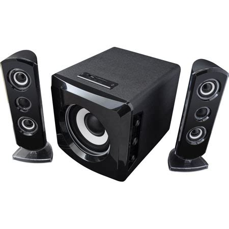 Speaker Aktif Komputer Genius dazumba speaker portable speaker aktif mp3 casing pc power supply