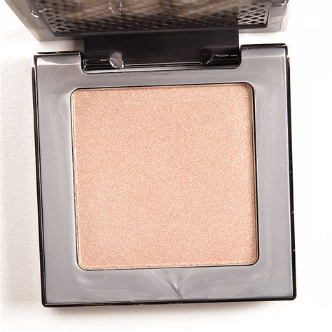 Highlighter Decay decay afterglow highlighter review photos swatches