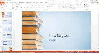 book presentation template write faster with these microsoft office templates