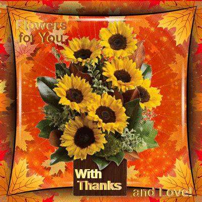 autumn     ecards greeting cards