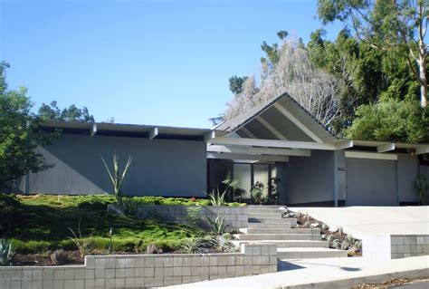 eichler homes from niche to mainstream are we no longer mad for mid century modern realtor com 174