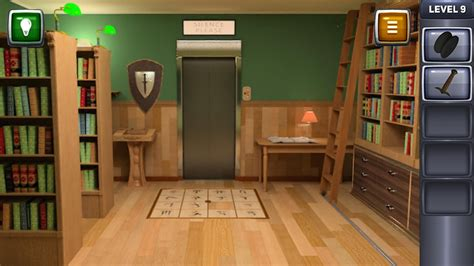 room escape 3 can you escape 3 android apps on play