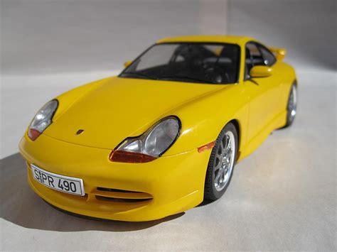 tamiya porsche 911 porsche 911 gt3 tamiya 1 24 under glass model cars