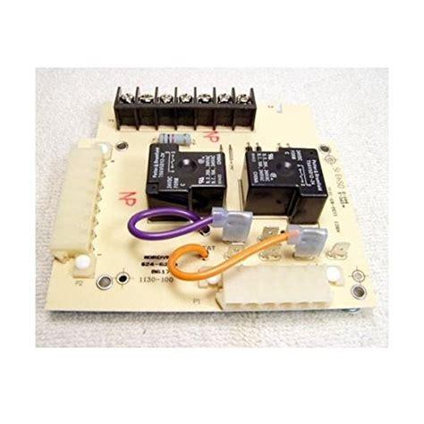 nordyne board wiring diagram nordyne condenser
