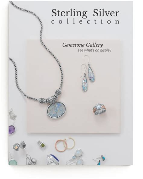 jewelry catalogs free jewelry catalog