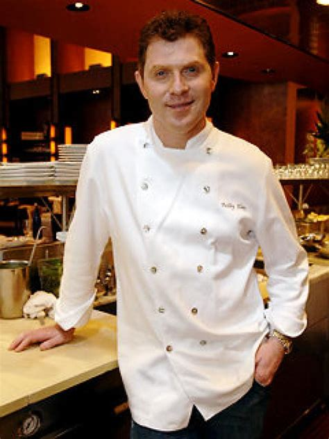 famous chefs and entrepreneurs in the food service bobby flay will be grillin chillin at chelsea food