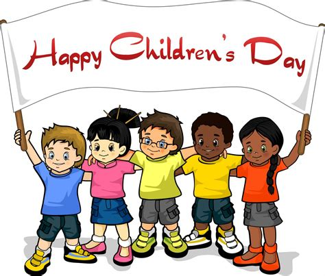 children s children day pictures images photos