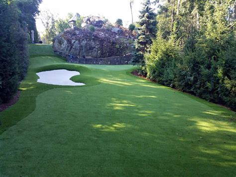 artificial grass new york city new york putting greens synthetic grass new york city playgrounds