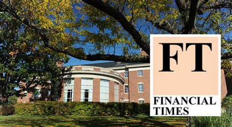 Of Rochester Mba Part Time by Simon Business School Part Time Program In New York City