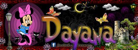 imagenes que digan dayana amor amor portadas para tu facebook con tu nombre dayana
