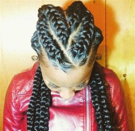 crown for weaves best 25 two goddess braids ideas on pinterest 2 goddess